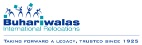 Relocation Services, Packing Services, Moving and Transportation Services by Buhariwalas